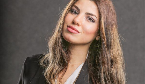 Zeynep Ozanemre