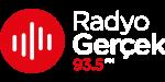 Radyo gerçek logo