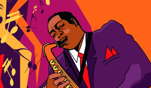 Jazz Bulvari